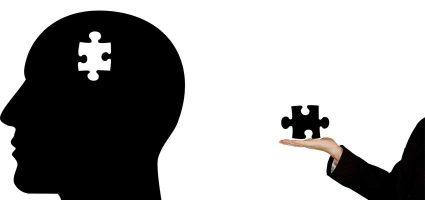 Psicoterapia umanistica, EMDR; Analisi transazionale socio cognitiva